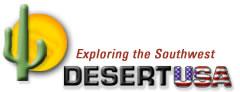 expl_sw_desert