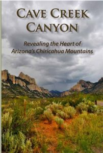 cave-creek-canyon